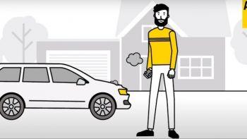 adac-werkstattbindung-unfallreparatur-autoversicherung.jpg