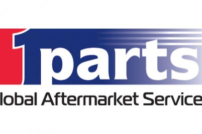 adi-1parts-logo.png
