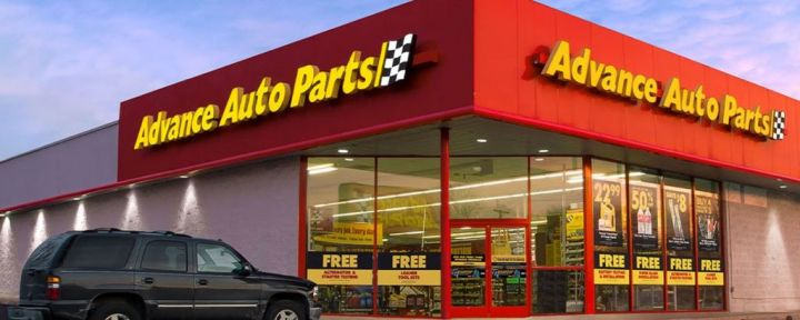 advance-auto-parts-bei-nexus-automotive.jpg