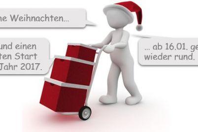 aftermarket-update-2016-weihnachten.jpg