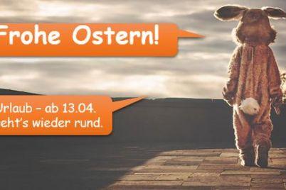 aftermarket-update-frohe-ostern.jpg