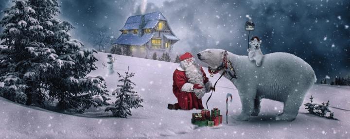 aftermarket-update-frohe-weihnachten.png