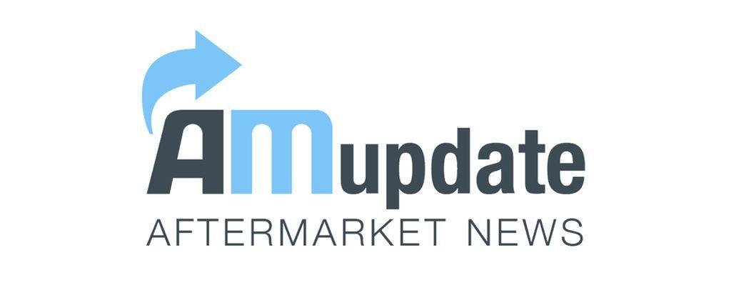 aftermarket-update-logo-1024x410.jpg