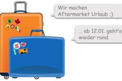 aftermarket-update-urlaub.jpg