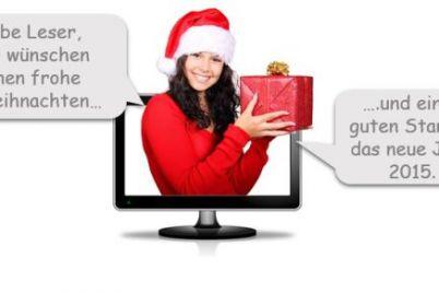 aftermarket-update-weihnachten.jpg