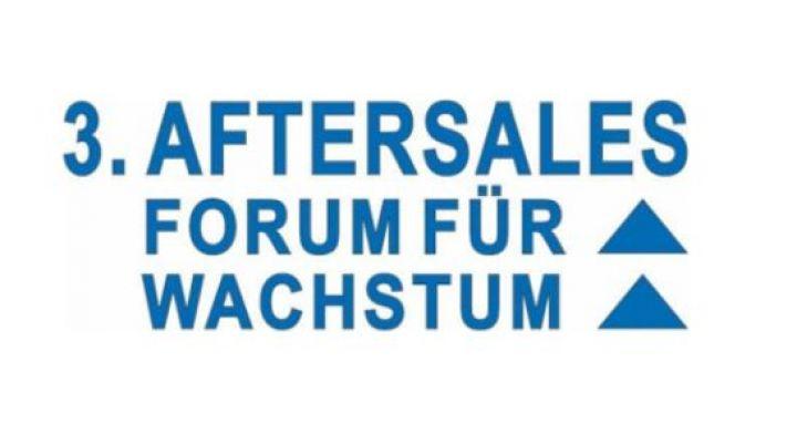 aftersales-forum-für-wachstum.jpg