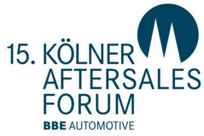 aftersalesforum-bbe-automotive.jpg
