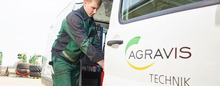 agravis-technik-landtechnik-agrar-berner-group.jpg