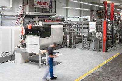 al-ko-alois-kober-laserschneidanlage-investition.jpg