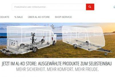 al-ko-fahrzeugtechnik-webshop.jpg