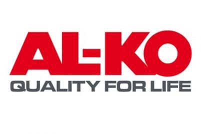 al-ko-logo.jpg