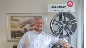 alcar-director-sales-rdks.png