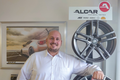 alcar-director-sales-rdks.png