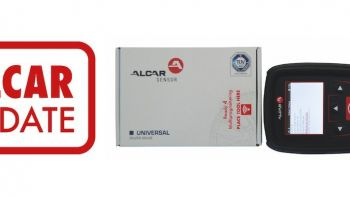 alcar-update-sensoren-reifen-multiprogrammierung.jpg