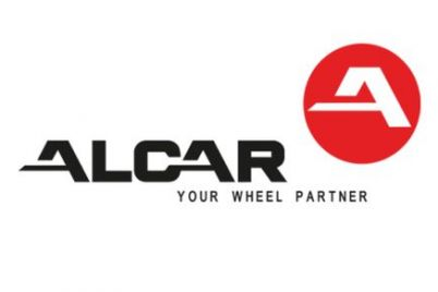 alcar-your-wheel-partner.jpg