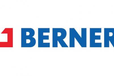 alfred-berner-logo-1.png