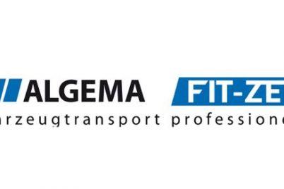 algema-fit-zel-logo.jpg