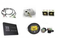 alko-vehicle-technology-nordelettronica-ubernahme-dexko-global.png