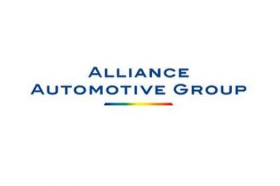 alliance-automotive-group.jpg