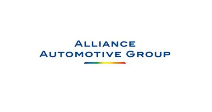 alliance-automotive-group.jpg