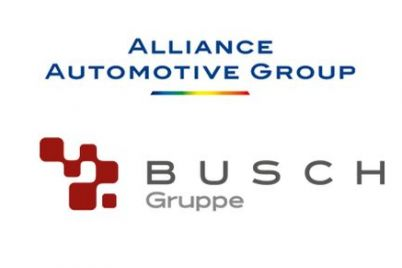 alliance-automotive-group-busch-freiburg.jpg
