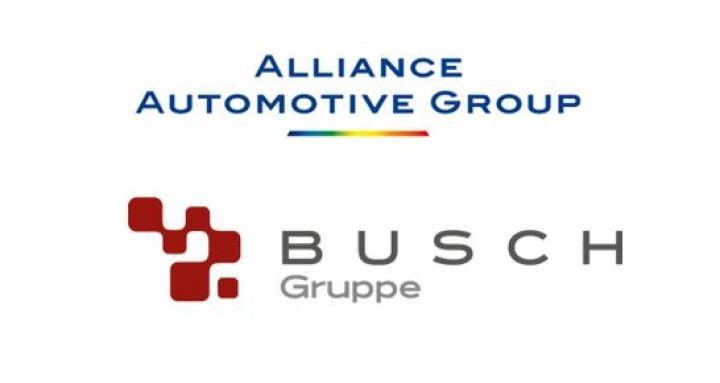 alliance-automotive-group-busch-freiburg.jpg