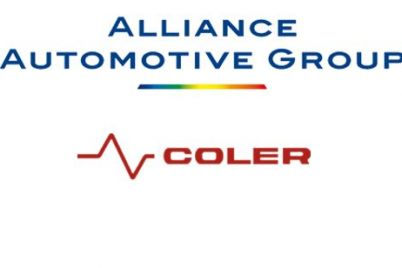 alliance-automotive-group-coler.jpg