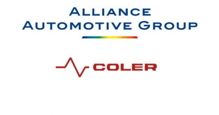 alliance-automotive-group-coler.jpg