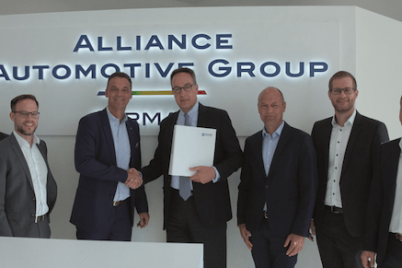 alliance-automotive-group-gws-aagg-microsoft-dynamics-365-1.png