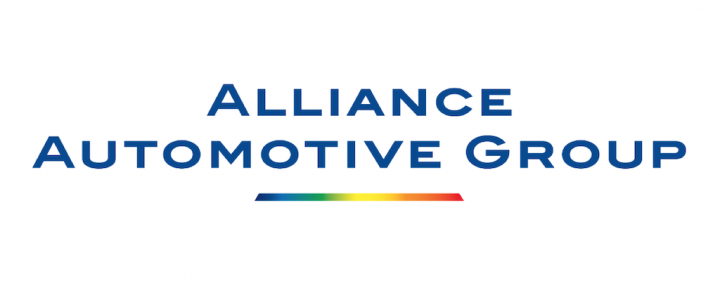 alliance-automotive-group-logo-aag.png