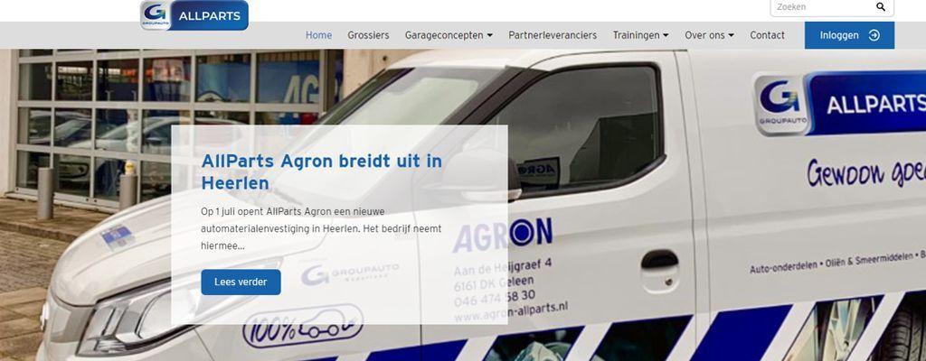 allparts-groupauto.jpg