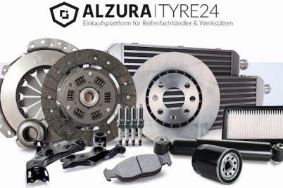 alzura-saitow-tyre24-b2b-plattform.jpg