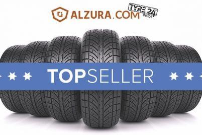 alzura-saitow-tyre24-topseller-verkaufszahlen.jpg