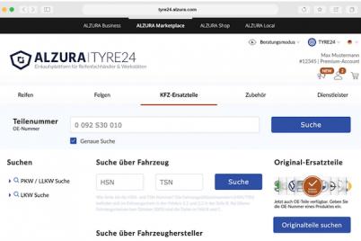 alzura-tyre24-saitow-online-teilehandel-b2bplattform.png