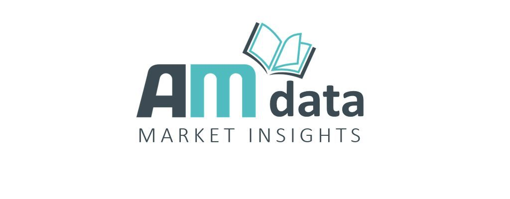 am-data-market-insights-logo.jpg