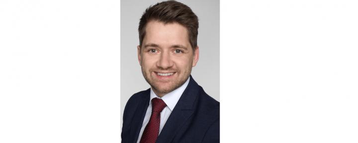 apollo-vredestein-reifen-country-manager-deutschland-tobias-morbitzer.png