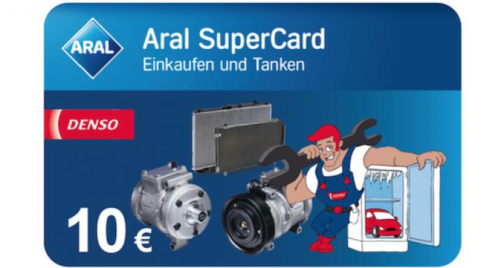 aral-denso-bonusaktion-2019-supercard.png