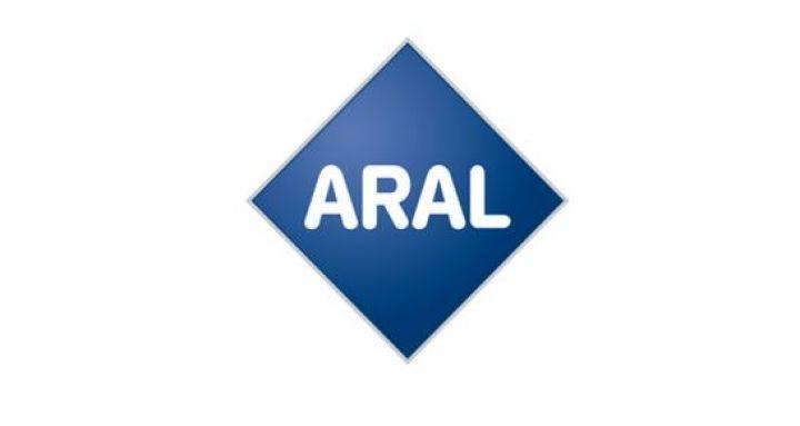 aral-logo.jpg