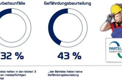 arbeitsschutz-partslife.jpg