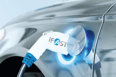 arnold-umformtechnik-ifast-elektromobilität-ladesäule-elektroauto.png