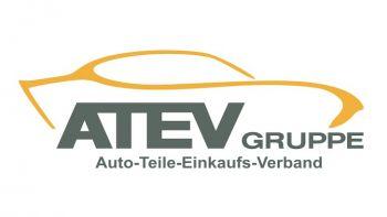 atev-gruppe-logo.jpg