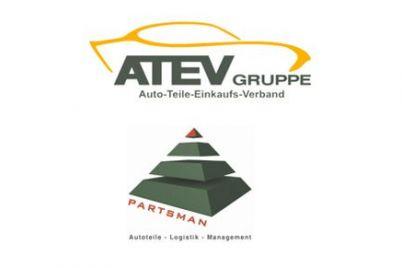 atev-partsman.jpg