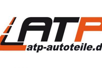 atp-autoteile-logo.jpg