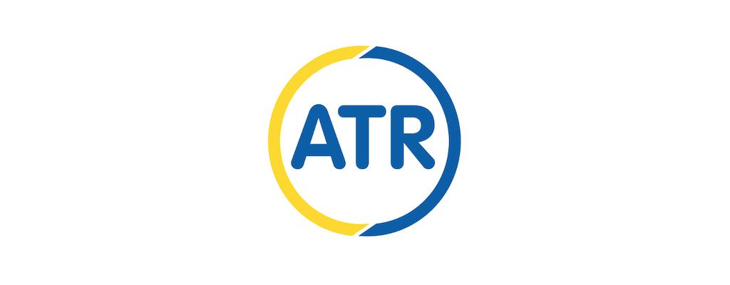 atr-international-logo.png