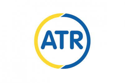 atr-international-logo.png