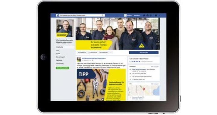 atr-service-facebook-fuer-ac-auto-check-meisterhaft-autopartner.jpg