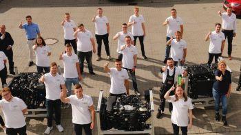 atr-trainingscamp-champs-finalisten-mechatroniker-azubis.jpg