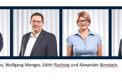 atr-vorstand-bens-menges-pisching-birnstein.png