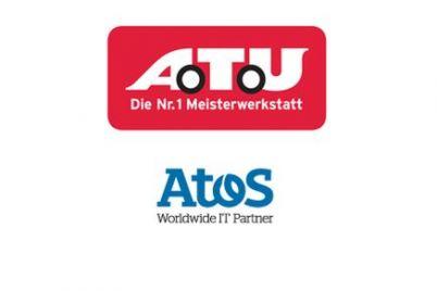 atu-atos-it-services.jpg