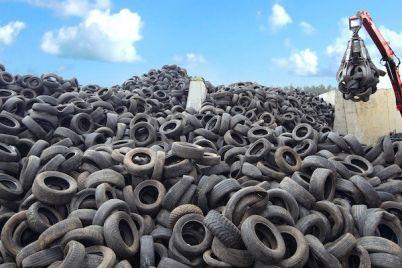 atu-estato-umwelt-altreifen-recycling.jpg